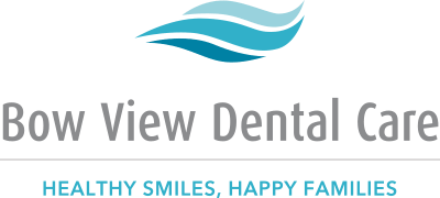 Bow View Dental Cochrane